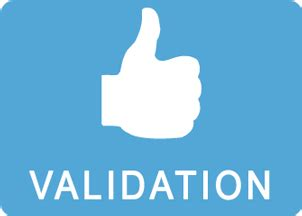 Process Validation Protocol and Report - Bartlebycom